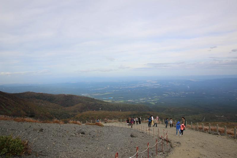 2014-10-04_00516_那須岳.jpg