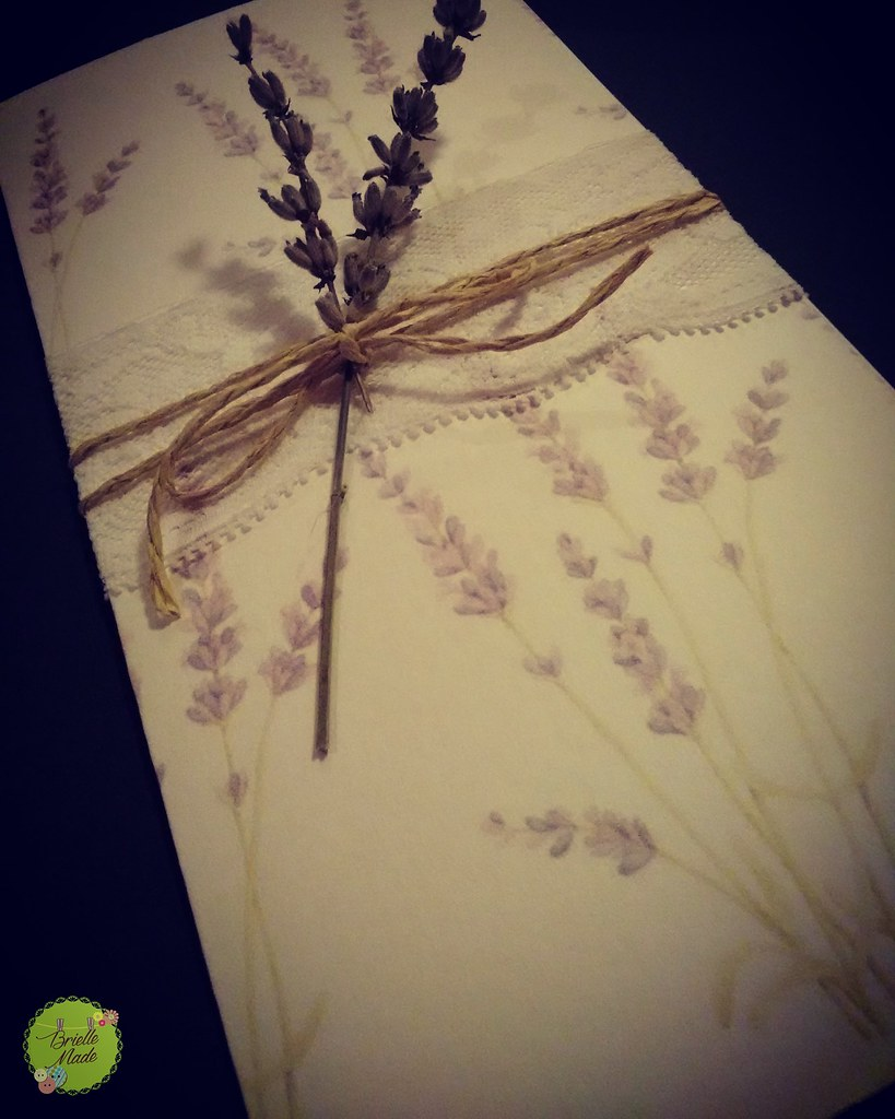 Descopera Invitatiinunta Leventica Nunta Handmade Hap Flickr