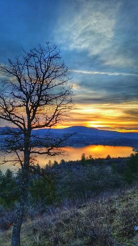 beautiful beauty sunrise sunrises southernoregon klamathfalls klamathlake klamathcounty sunriseoregon