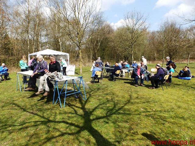 2016-04-09            Veenendaal         30 Km (71)