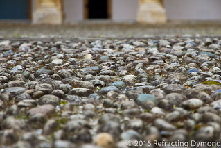 20150526-105436-Graz-IMG_9573   by refractingdymond