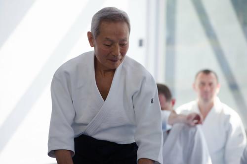 _D3S5897 | by aikido forum kishintai