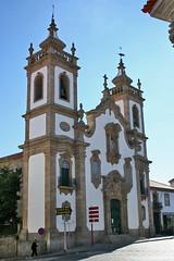 Igreja_e_Edifício_da_Misericórdia_da_Guarda_002