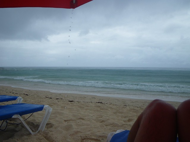 木, 2015-12-10 10:53 - Dover Beach