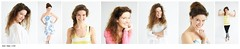 Sarah Algoet De Profielen