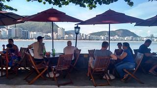 fortecopacabana8 | by janelasabertas