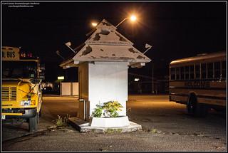 Paulsboro (NJ) FotoMat #1