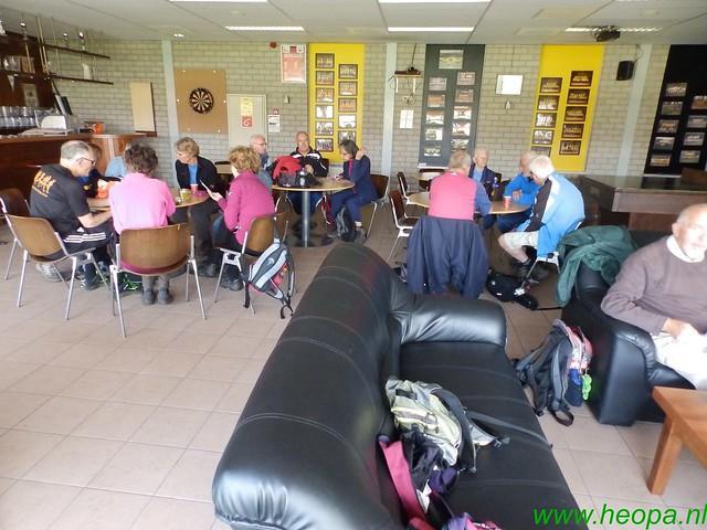 2016-04-13    2e Dag van Lunteren 25 Km  (1)