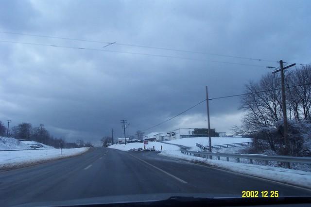 Snow_Route_7_2