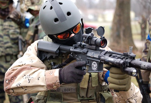 awesome boom nikond50 guns m4 airsoft spartans ciras electricboogaloo afsdx55200mm protec bewm franbarpark sonofliberty