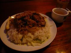 海岸通り:CJ CAFE | by Yendou's