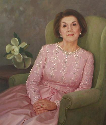 Anita Hunley