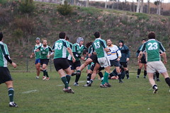 DSC_0305 | by Rugby Tres Cantos