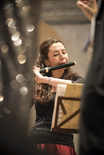 2015_12_31_Silvestrovský koncert, foto © Collegium 1704 – Petra Hajská (50)