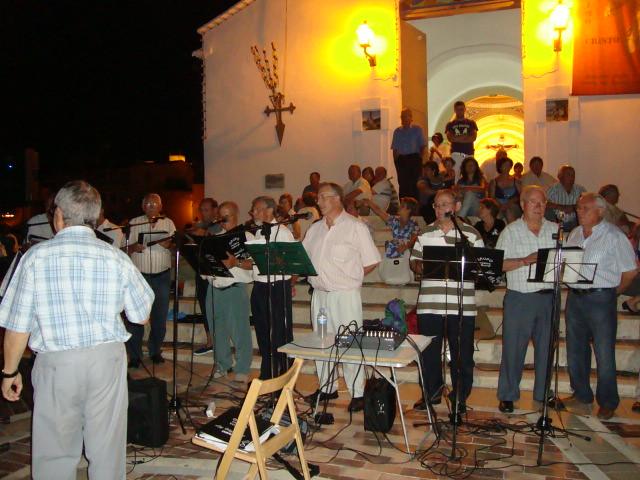 (2011-06-18) - II Serenata Los Marchosos - Javier Montesinos Villaplana (17)