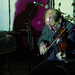 Tycho, The Album Leaf @ Masquerade (Sept 14, 2012)