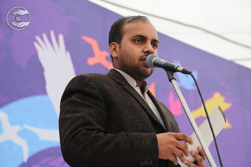 Poem by Varun Kumar from Amritsar, Punjab