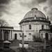 """London's """"Magnificent 7"""" cemeteries"""