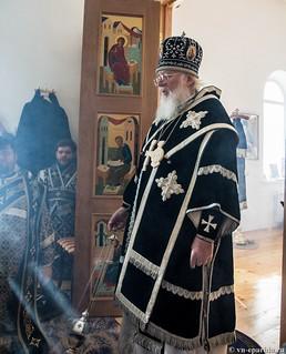 Церковь Александра Невкого 290