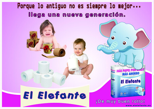09_exp_español_01_CARTEL_achulian
