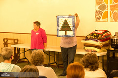 Quilt Retreat Sp '16-98