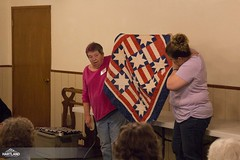 Quilt Retreat Sp '16-94