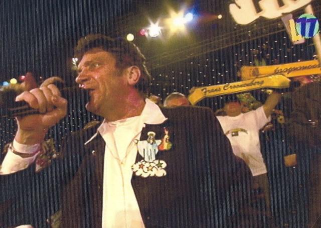2002 LVK