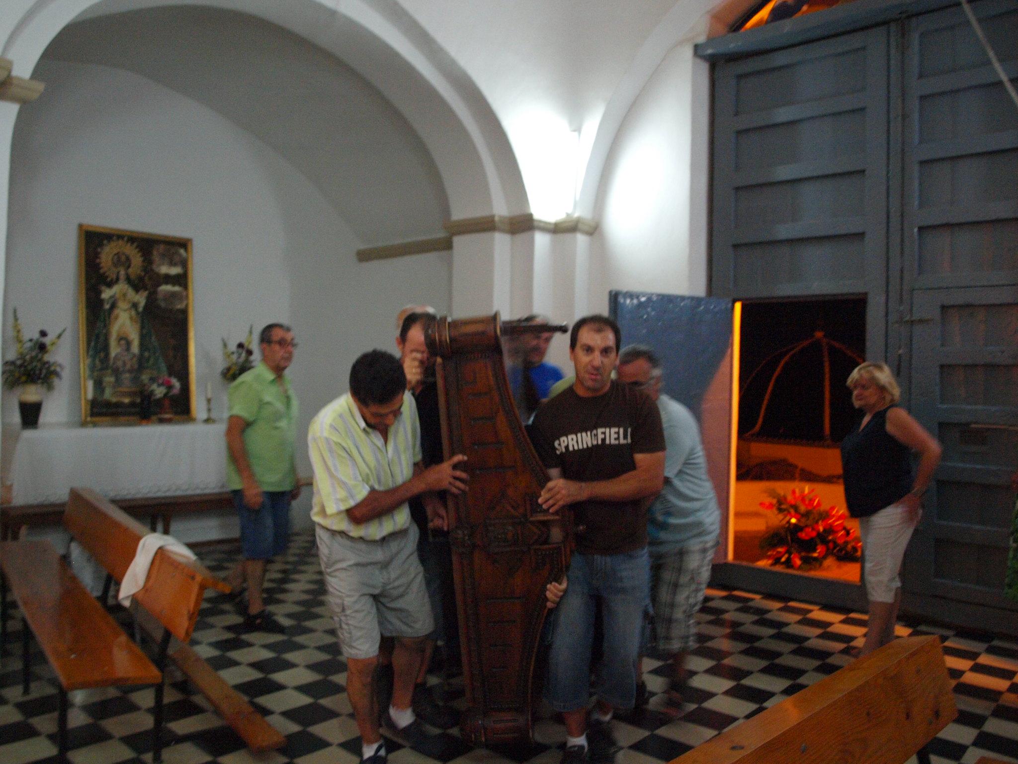 (2014-07-07) - Recogida de Imagen - Paloma Romero Torralba (106)