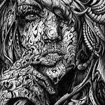 ✤| Unique Web Design for photographers and graphic designers. ゴールド |✤ on @mdcconcept  #mdcconcept #web #agency #design #Photoshop #illustrators pic.twitter.com/IPzkL08jNZ  #beautiful #vintage #inspiration #creativity #concept #art #art_direction #grid #la