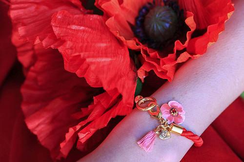LULI_artbijoux_Collezione_SS16_Poppy_10