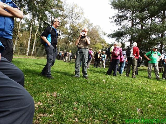 2016-04-13    2e Dag van Lunteren 25 Km  (123)