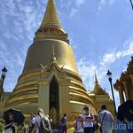 01 Lucia Viajefilos en Bangkok 23