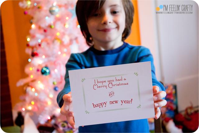 ChristmasThankYou-HappyNY-ImFeelinCrafty