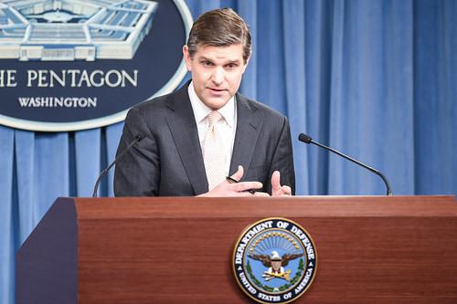 160105-D-LN567-008 | by Archive: U.S. Secretary of Defense