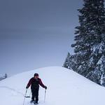 boise_peak-11