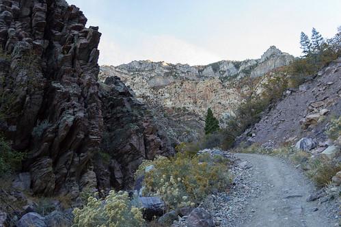utah wasatch hiking nikond3200 wasatchrange wasatchmountains uintawasatchcachenationalforest utahvalleycanyons