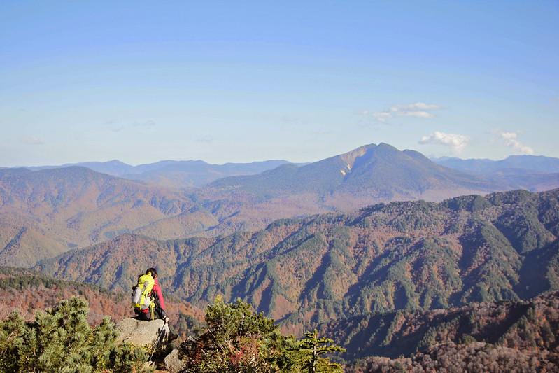 20141018-平ヶ岳-0437.jpg
