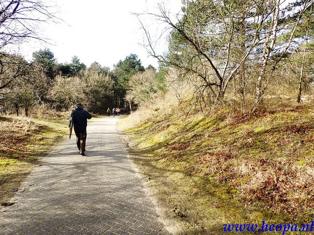2016-03-02 Bloemendaal 25.2 Km (19)