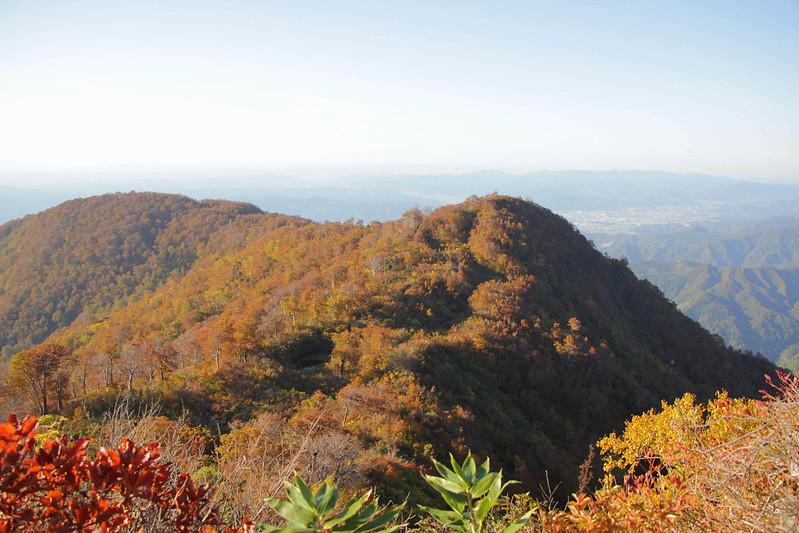20141019-八海山-0430.jpg