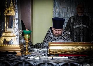 Храм Ильи Пророка 310