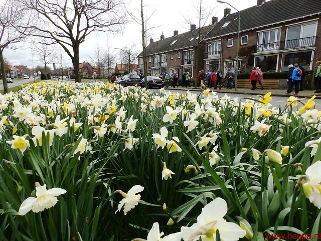 2016-03-23 stads en landtocht  Dordrecht            24.3 Km  (16)