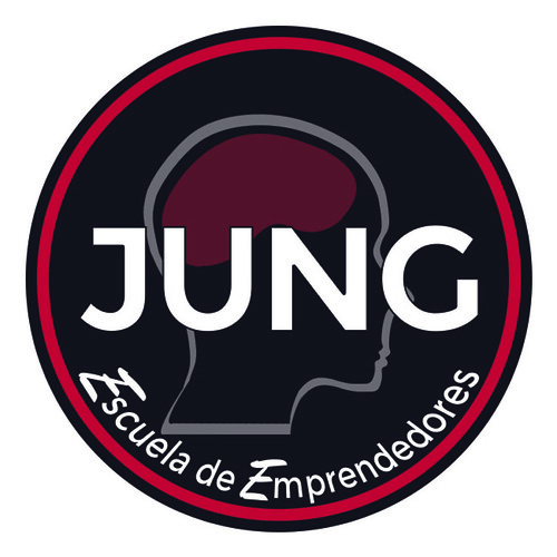 2 Pin JUNG | by alvaro_perez19