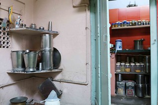 Home Sweet Home - Rachna Jain's House, Gali Maata Wali   by Mayank Austen Soofi
