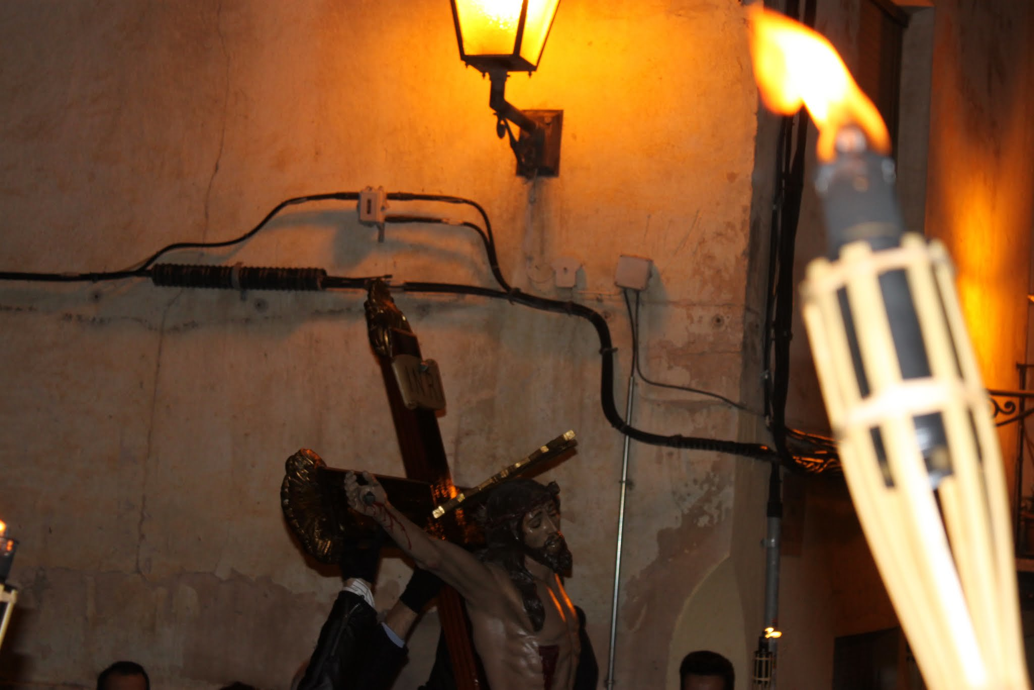 (2013-03-22) - IV Vía Crucis nocturno - Javier Romero Ripoll (149)