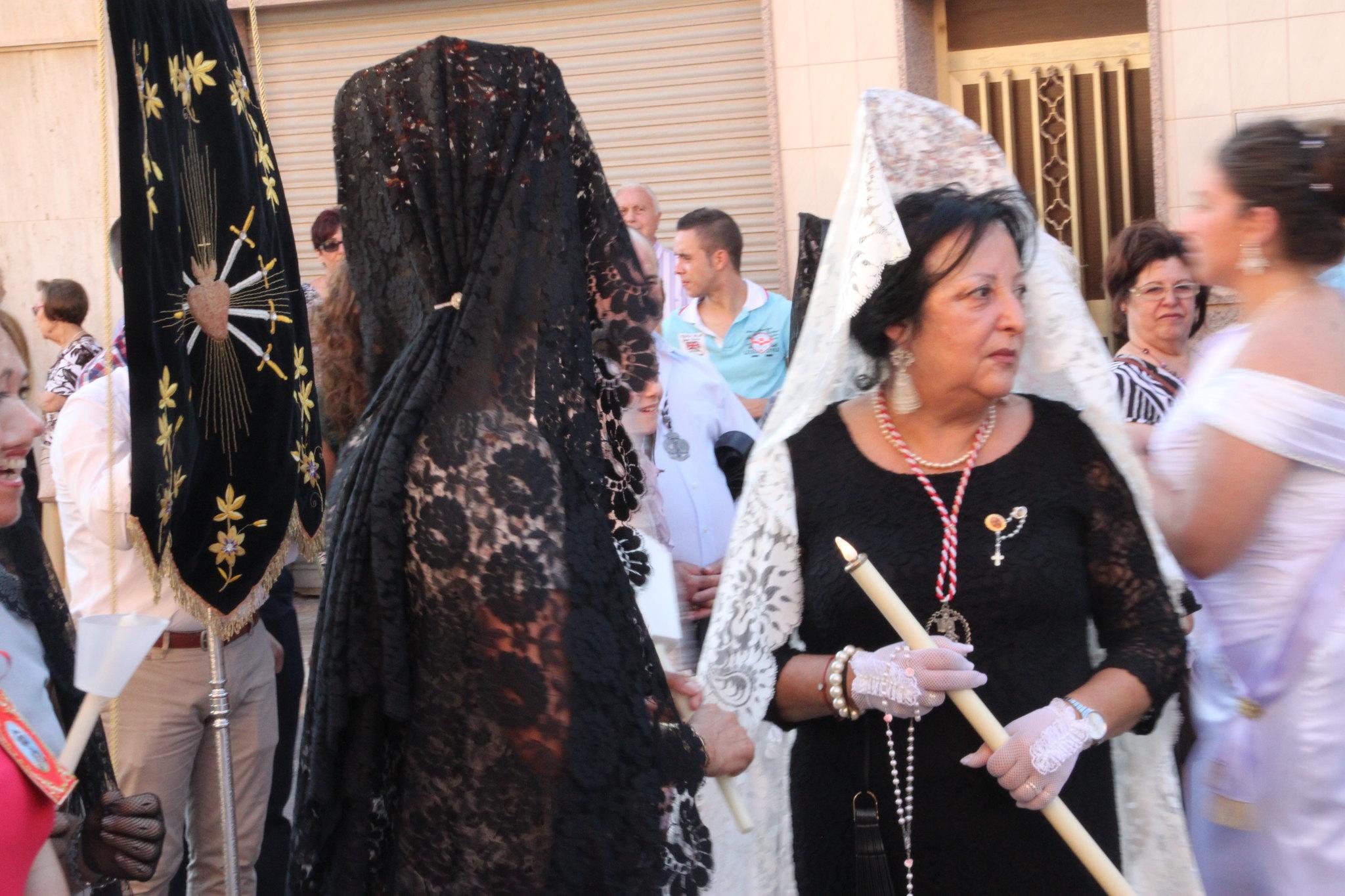 (2015-07-12) - Virgen del Carmen, parroquia La Santa Cruz - Javier Romero Ripoll (126)