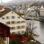 06 Viajefilos en Zurich, Suiza 09