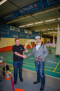 20160213-RC Race Indoor Sport Fürth-219-RC-Camp, RC-Race.jpg   by serpentes80