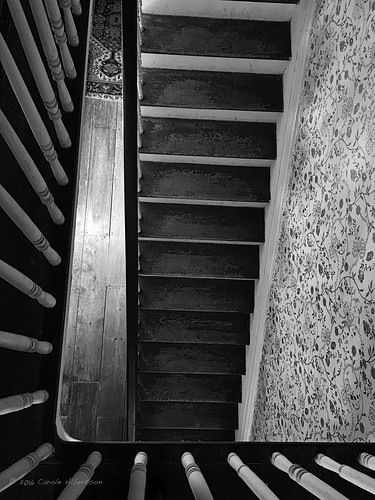 "family white ny black home monochrome pine stairs march looking antique colonial steps week10 down"" ""theme amawalk bantamfarm 52in2016 stepsofmemory"