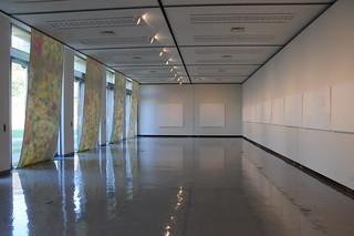 新津美術館   by YASUhito suzuki