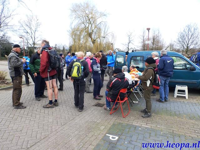 2016-03-16      Gorinchem     25.2 Km (126)